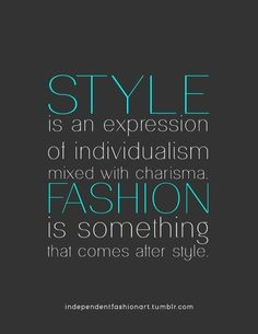 30 Inspirational Quotes About Men S Fashion Tr S Chic